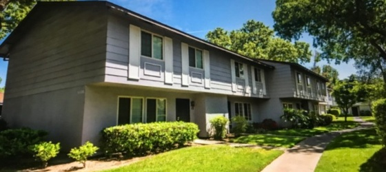 Los Rios CC Housing Rooms for rent for Los Rios Community College District Students in Sacramento, CA
