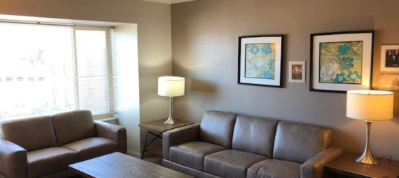 BYU Housing Starting Fall Semester 2021 Women's Private Room for Brigham Young University Students in Provo, UT