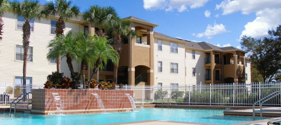 Sublets Sublease at Boardwalk at Alafaya Trail, Reduced Rent for College Students