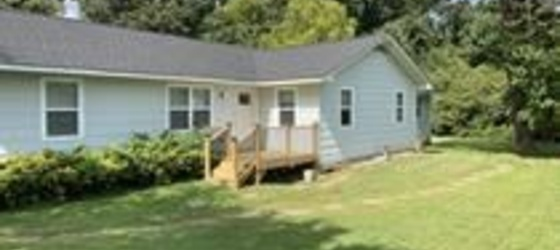University Of Tennessee Utk Houses For Rent Near Campus Uloop