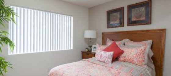 CSU Fullerton Sublets Sublease at 2 bedroom Anaheim for CSU Fullerton Students in Fullerton, CA