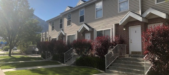 BYU Housing FALL Semester 2021!  Men's Shared Room Huge Townhome! for Brigham Young University Students in Provo, UT