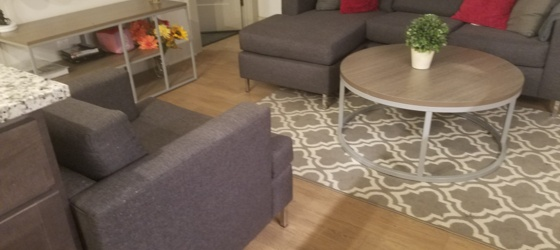 Housing Near Duke Furnished Private Bedroom with Private Bathroom Close to Campus