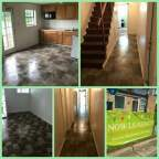 $400 only!! Affordable 1bed/1bath Studio apartments for rent