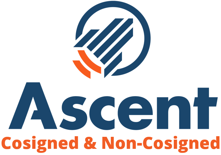 COCC Student Loans by Ascent for Central Oregon Community College Students in Bend, OR
