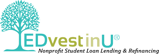 Brown Mackie College-Boise Refinance Student Loans with EDvestinU for Brown Mackie College-Boise Students in Boise, ID