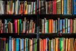 Mankato News 5 Simple Ways to Revamp Your Bookshelf for Mankato Students in Mankato, MN