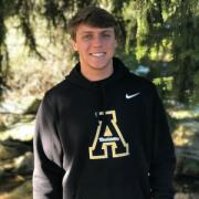 App State Roommates Ethan Wittig Seeks Appalachian State University Students in Boone, NC