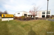 COD Storage Safeguard Self Storage - Lombard for College of DuPage Students in Glen Ellyn, IL