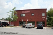 University of Maryland Storage CubeSmart Self Storage - Beltsville for University of Maryland Students in College Park, MD