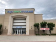 TCU Storage Right Move Storage - Ridgmar Mall for Texas Christian University Students in Fort Worth, TX
