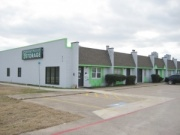 TCU Storage Great Value Storage - Fort Worth, I-35 North for Texas Christian University Students in Fort Worth, TX