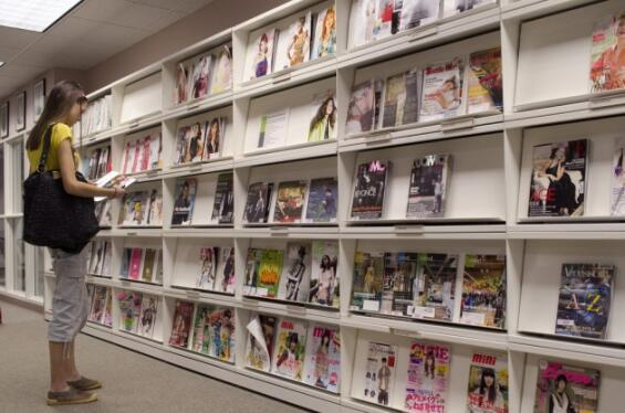 3 Fashion Programs Worth Knowing About Uc San Diego Ucsd News