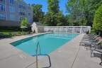 Housing Near UNC Charlotte Great Student Apts w/ pool and clubhouse - Won't last long!