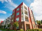 Housing Near WFU Link Apartments® Brookstown